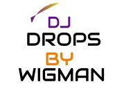 DJ Drops By Wigman | DJ Drops That Get You Noticed