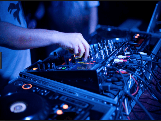 Your #1 Source For DJ Drops | DJ Drops & Beat Tags Made Your Way